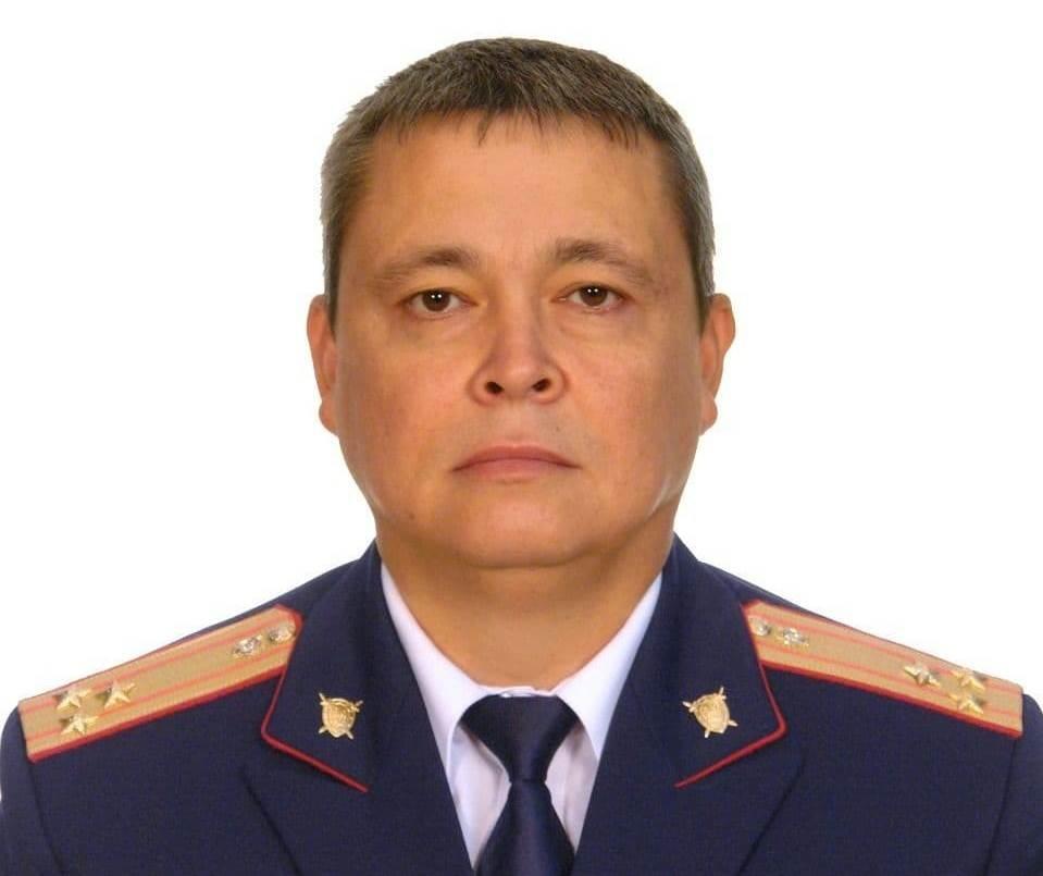 Приволжское СУ на транспорте СК России объединилось с уральскими коллегами - фото 1