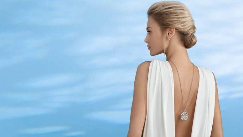 Клик по бриллиантами: как выбрать украшение онлайн - фото 5