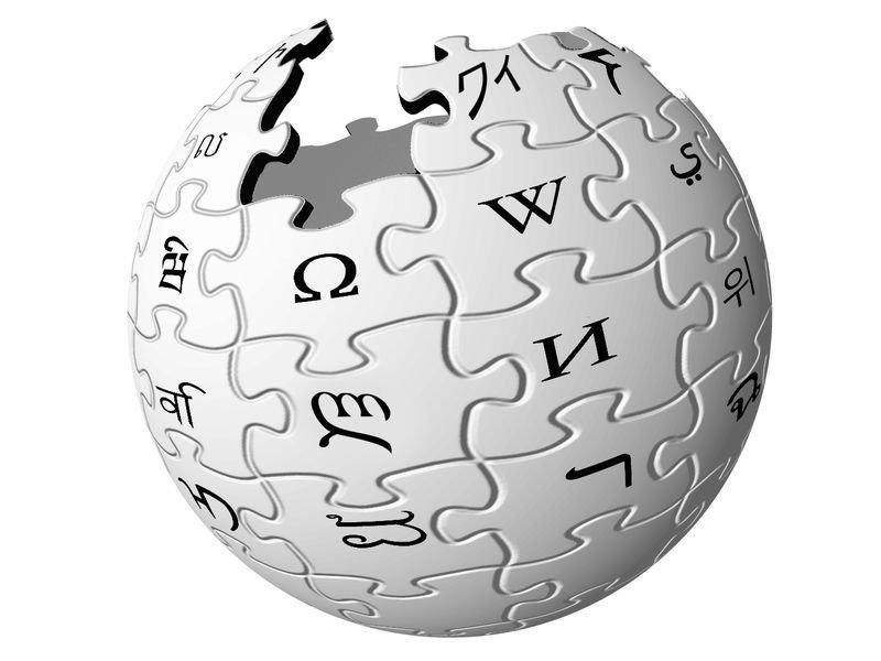«Википедию» заменят на Российскую энциклопедию