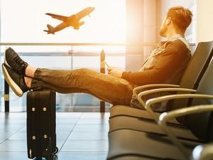Главный по путешествиям. Где учится и работает менеджер по туризму?