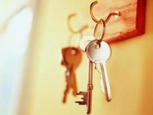Для нижегородских сирот закупят еще 14 квартир