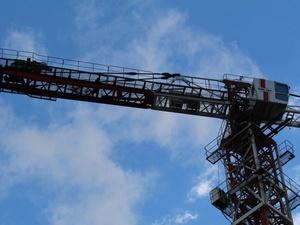 Семь из восьми проблемных жилых комплексов в Нижегородской области будут достроены