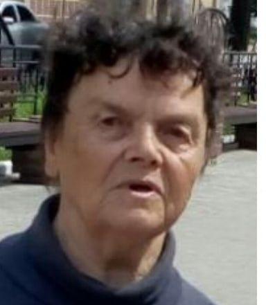 Пенсионерку с потерей памяти ищут в Дзержинске - фото 1