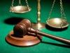 Трое федеральных судей рассматривают дело об убийстве пропавшей девочки