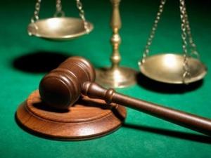 За кражу и сбыт взрывчатки работник дзержинского завода осужден на четыре года