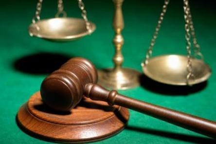 13 лет колонии и штраф в 1 млрд рублей запросила прокуратура для экс-заместителя главы администрации Нижнего Новгорода