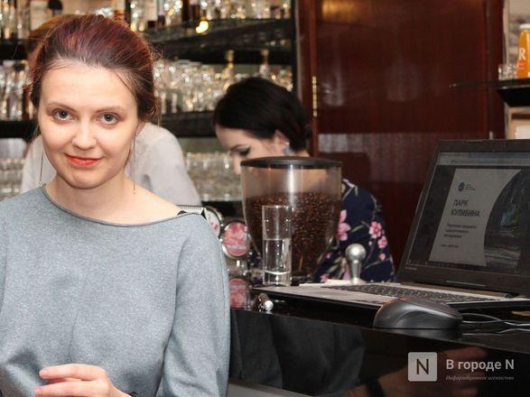 Сухостой и нехватка лавочек: нижегородцы назвали главные проблемы парка Кулибина - фото 8