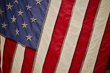 12 неожиданных фактов про американскую визу