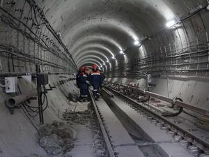Почти миллиард рублей потрачен с нарушениями при строительстве «Стрелки»