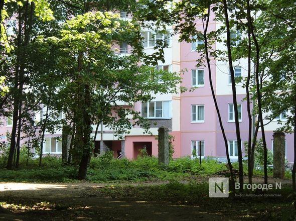Конфликт на костях: за и против строительства храма на улице Родионова - фото 45