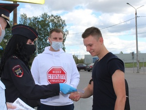 105 человек пострадали по вине водителей автобусов в Нижнем Новгороде с начала года
