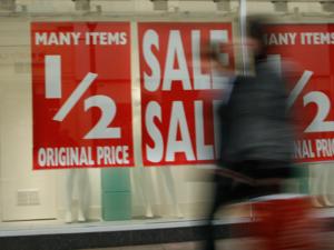 Как магазины формируют «липовые» скидки: раскрываем секреты