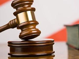 За преступление 13-летней давности в Сокольском районе осужден иностранец