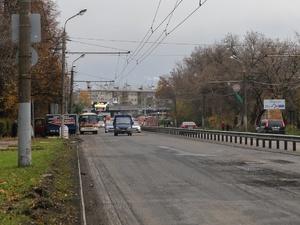 Три участка дорог в Нижнем Новгороде дополнительно отремонтируют за счет экономии