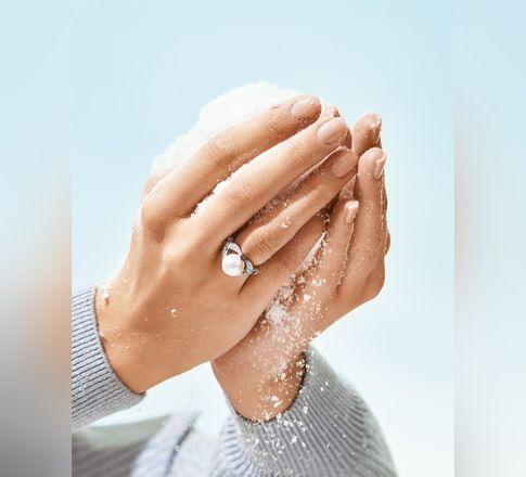 Клик по бриллиантами: как выбрать украшение онлайн - фото 3