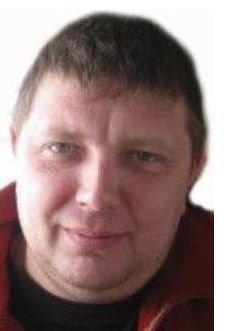 В Нижнем Новгороде разыскивают мужчину на черном «Мерседесе» - фото 1