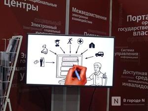 Нижегородскую конференцию «Цифровая индустрия промышленной России» перенесли на сентябрь