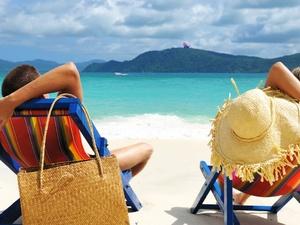 10 советов для экономного путешествия