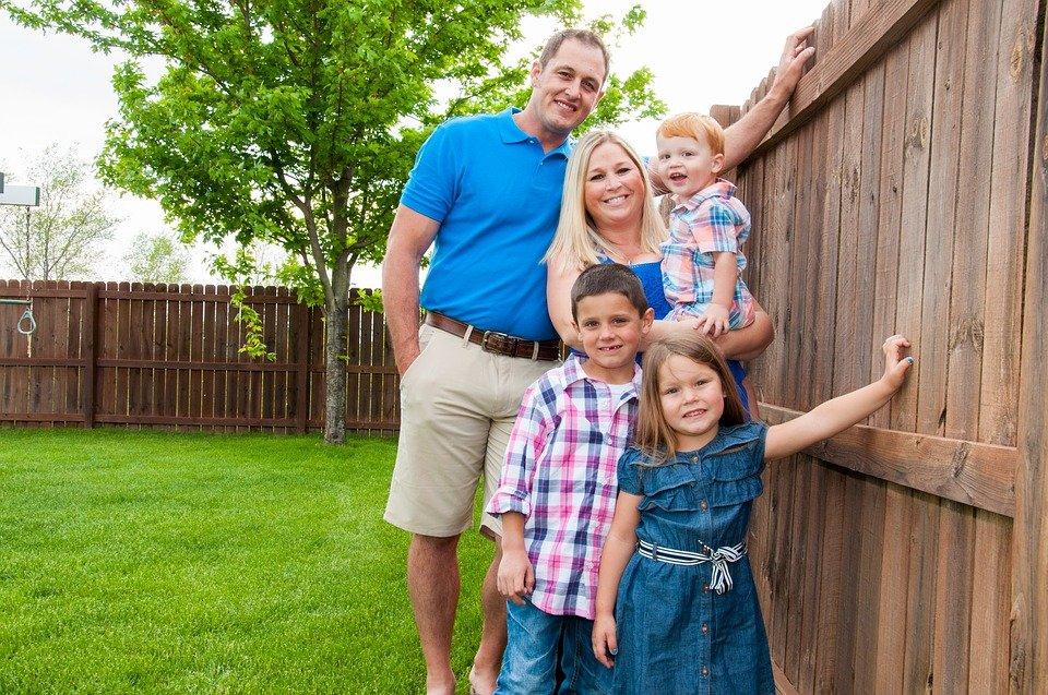 7 способов получить льготы на ипотеку для семей с детьми - фото 4