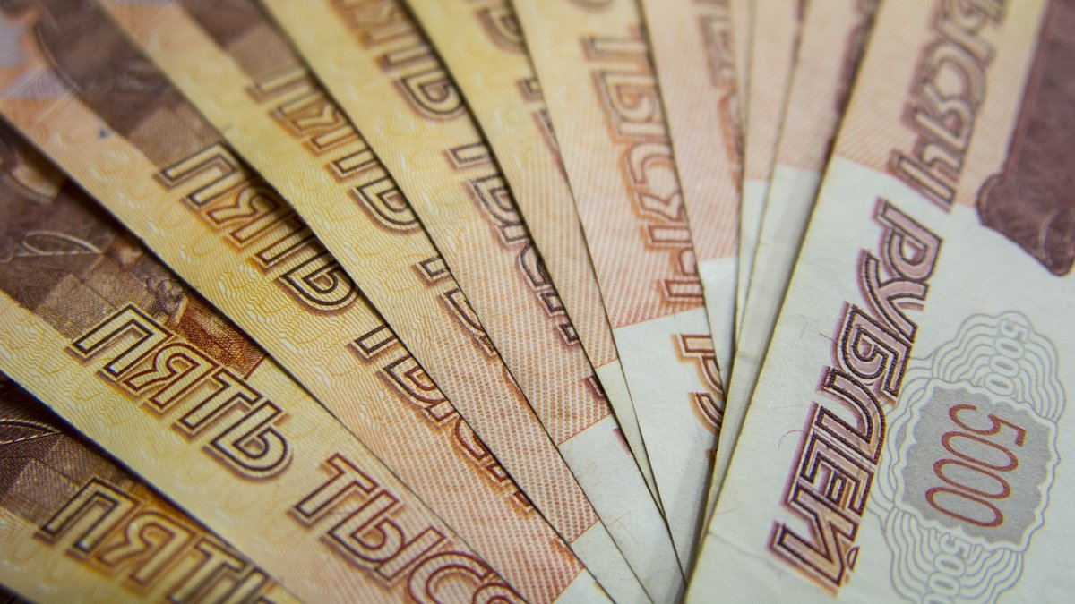 10 млн рублей планируется выделить на ремонт нижегородского Дома архитектора - фото 1