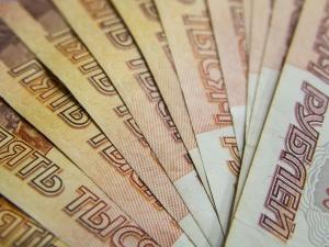 Почти 835 млн рублей уйдет на поддержку нижегородских семей с детьми