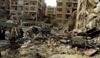 «Исламское государство» потеряло пятую часть территорий и 40% доходов