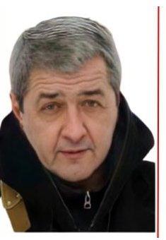 50-летний мужчина пропал без вести в Нижнем Новгороде - фото 1