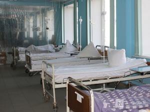 В шахунской больнице не хватает врачей