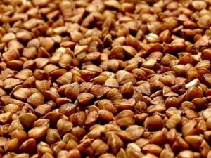 Спрос на гречку в Нижегородской области пошел на спад