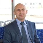 «Наша главная цель – пересадить нижегородцев на общественный транспорт», - Анатолий Гусев