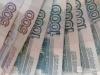 Нижегородский клуб-бар Fidel продают за 5 млн рублей