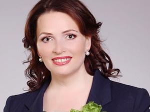 Ольга Щетинина: «Совместно с губернатором депутатам предстоит огромная работа по преодолению кризиса»