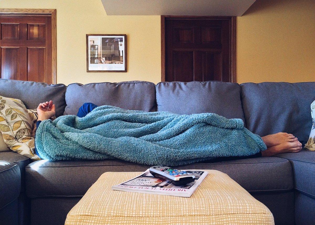 Мой любимый, картинки прикольные на диване