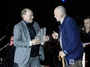 Награждение лауреатов «Инновации» будет транслироваться на весь мир из нижегородского «Арсенала»