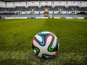 Футбольные матчи среди спортсменов с интеллектуальными нарушениями пройдут в Нижнем Новгороде