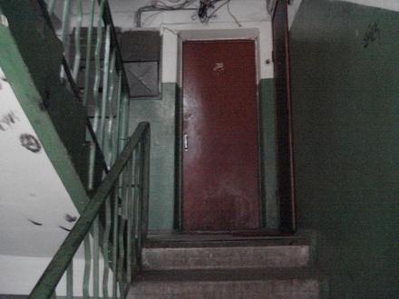 Должен ли собственник платить за ЖКХ, если не живет в квартире