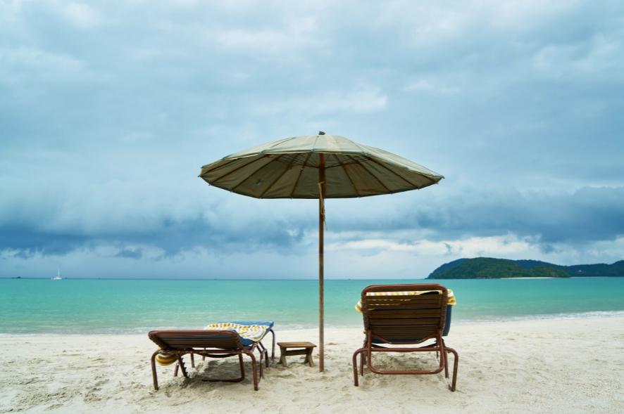 Можно ли получить отпускные, пропустив отпуск? - фото 2