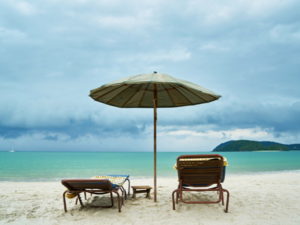 Можно ли получить отпускные, пропустив отпуск?