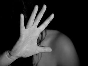 Нижегородка подозревается в удержании дочери-инвалида в секс-рабстве
