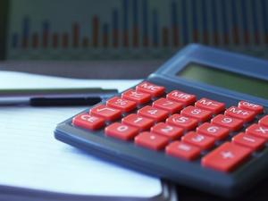 В России изменится формула расчета пенсий