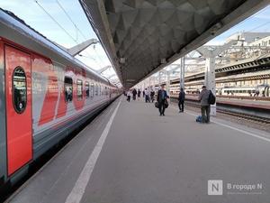 Пассажиры могут оформить билеты в плацкартные вагоны со скидкой 30%