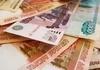Депутаты согласовали изменения в бюджет Нижнего Новгорода