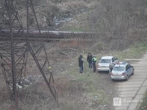 Восемь протоколов на нарушителей самоизоляции составили в Нижегородской области 1 мая