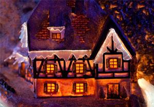 К холодам готовы: как утеплить дом зимой?