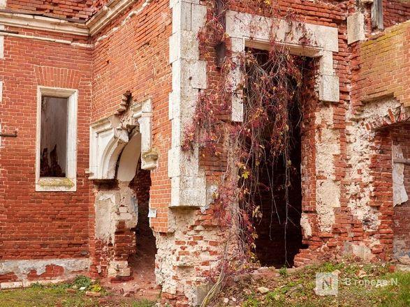 ТОП-5 мест, которые обязательно стоит посетить в Нижегородской области - фото 5