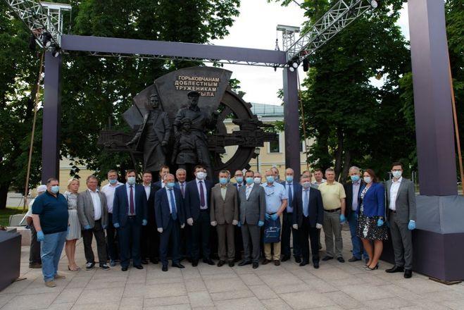 Праздник для избранных: нижегородцев не позвали на салют и другие торжества 2 июля - фото 2