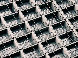 Свыше 367 тысяч квадратных метров жилья ввели в эксплуатацию в Нижегородской области с января по март