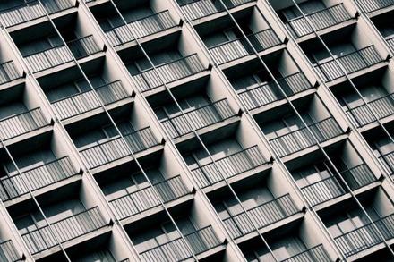 Нижегородстат подсчитал стоимость квадратного метра на первичном рынке в I квартале