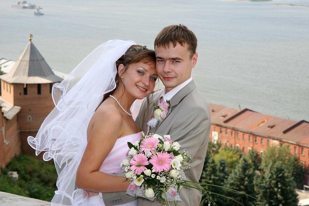 Бумажная или деревянная: как называются годовщины свадеб по годам, и что принято дарить супругам  - фото 1