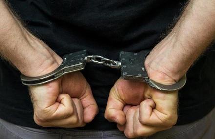 Нижегородца взяли под стражу за разбойное нападение в офисе